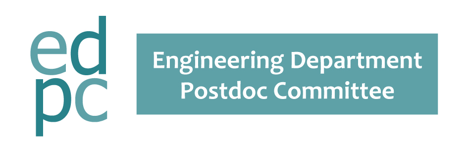 EDPC Logo Long